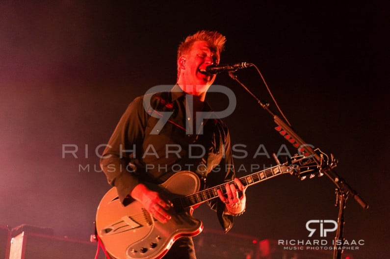 wpid-29-05-2014_Queens_of_The_Stone_Age_concert_Primavera_Festival_013.jpg