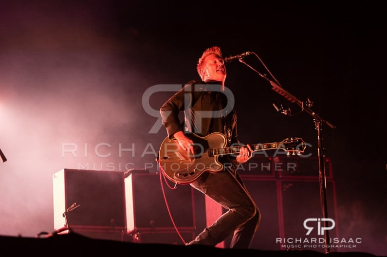 wpid-29-05-2014_Queens_of_The_Stone_Age_concert_Primavera_Festival_015.jpg