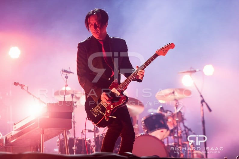 wpid-29-05-2014_Queens_of_The_Stone_Age_concert_Primavera_Festival_022.jpg