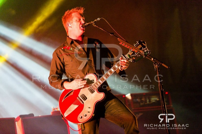 wpid-29-05-2014_Queens_of_The_Stone_Age_concert_Primavera_Festival_024.jpg