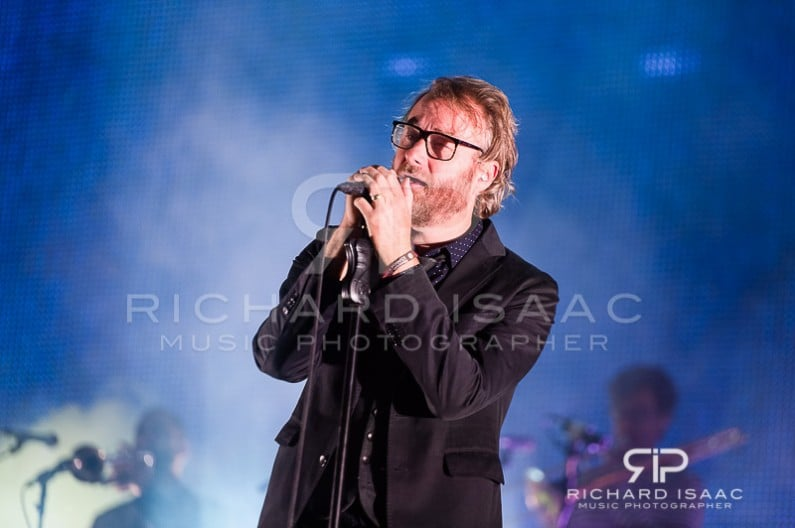 wpid-30-05-2014_The_National_concert_Primavera_Festival_001.jpg