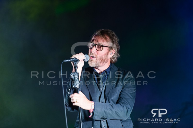 wpid-30-05-2014_The_National_concert_Primavera_Festival_004.jpg
