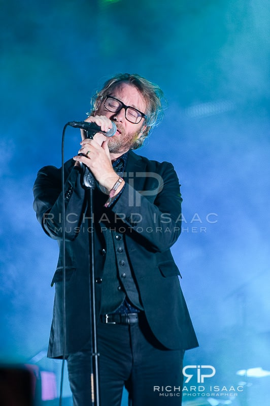 wpid-30-05-2014_The_National_concert_Primavera_Festival_007.jpg