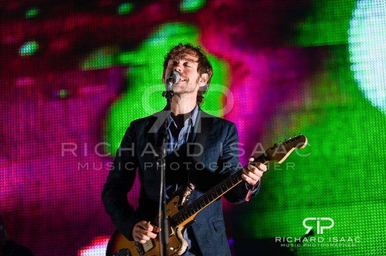 wpid-30-05-2014_The_National_concert_Primavera_Festival_008.jpg