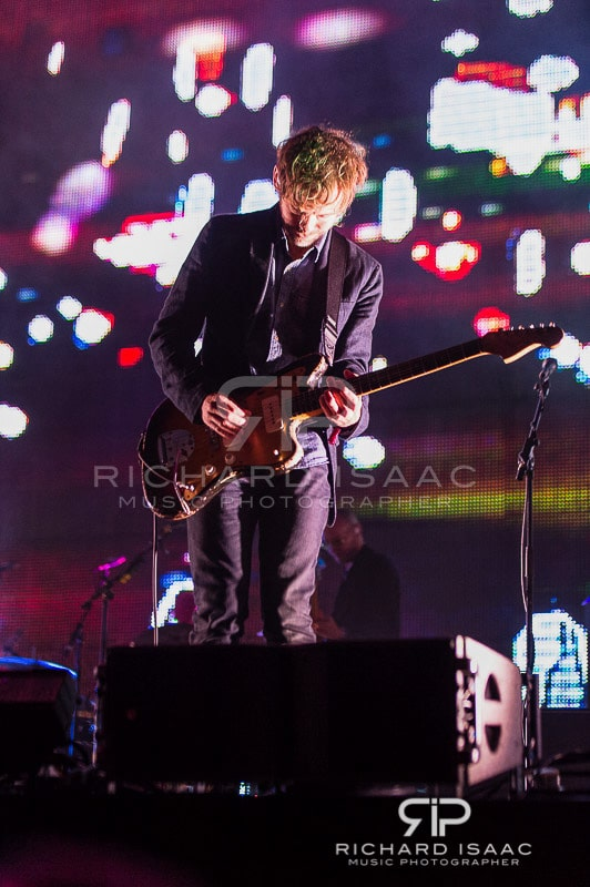 wpid-30-05-2014_The_National_concert_Primavera_Festival_009.jpg