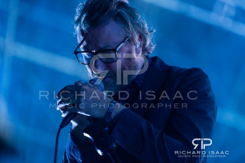 wpid-30-05-2014_The_National_concert_Primavera_Festival_017.jpg