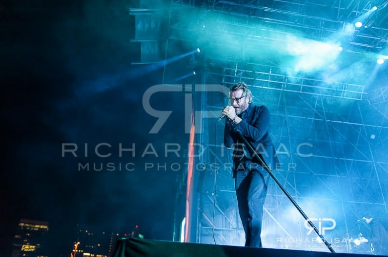 wpid-30-05-2014_The_National_concert_Primavera_Festival_022.jpg