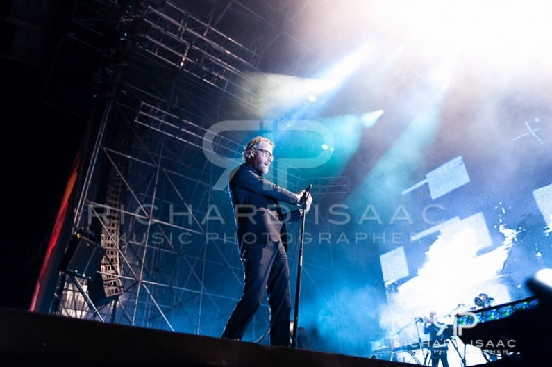 wpid-30-05-2014_The_National_concert_Primavera_Festival_023.jpg