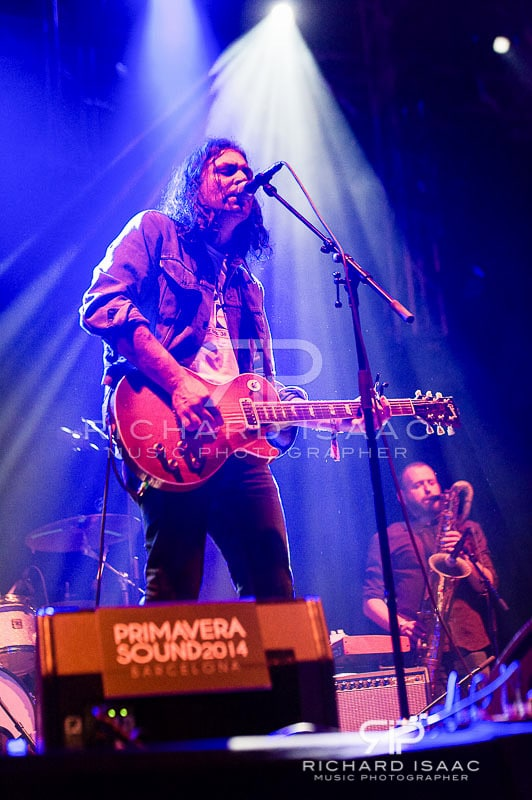 wpid-30-05-2014_The_War_On_Drugs_concert_Primavera_Festival_002.jpg