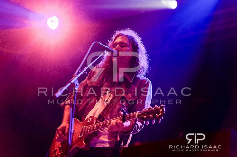 wpid-30-05-2014_The_War_On_Drugs_concert_Primavera_Festival_007.jpg