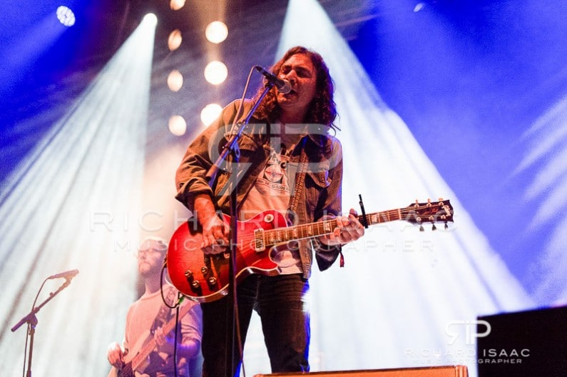 wpid-30-05-2014_The_War_On_Drugs_concert_Primavera_Festival_011.jpg