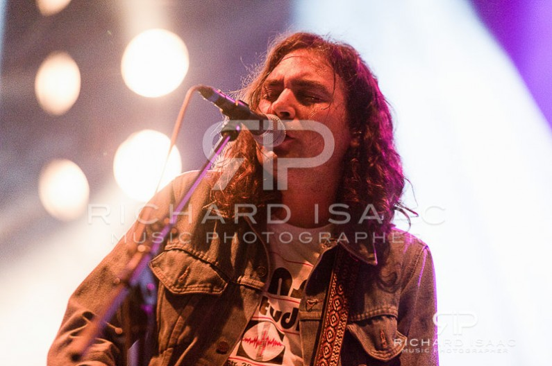 wpid-30-05-2014_The_War_On_Drugs_concert_Primavera_Festival_012.jpg
