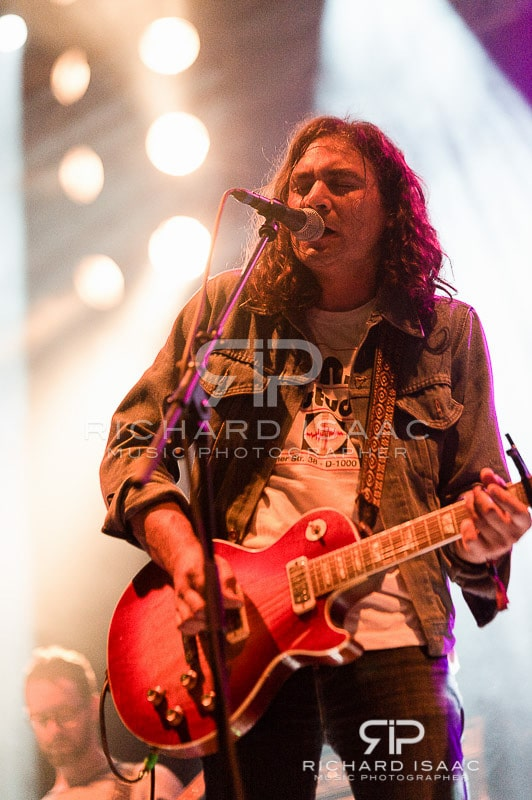 wpid-30-05-2014_The_War_On_Drugs_concert_Primavera_Festival_013.jpg