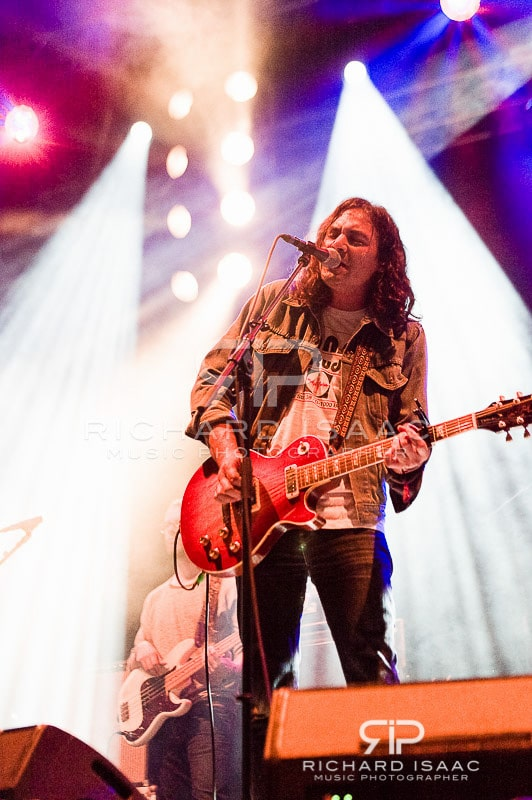 wpid-30-05-2014_The_War_On_Drugs_concert_Primavera_Festival_015.jpg