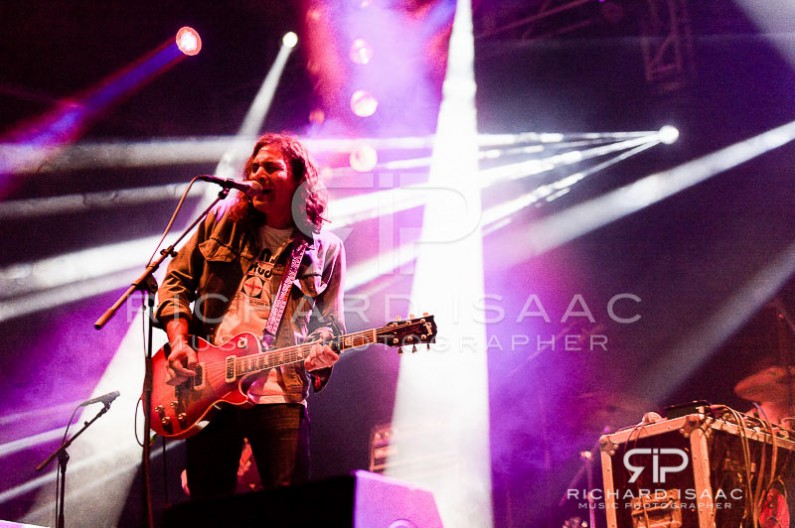 wpid-30-05-2014_The_War_On_Drugs_concert_Primavera_Festival_018.jpg