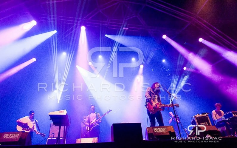 wpid-30-05-2014_The_War_On_Drugs_concert_Primavera_Festival_019.jpg