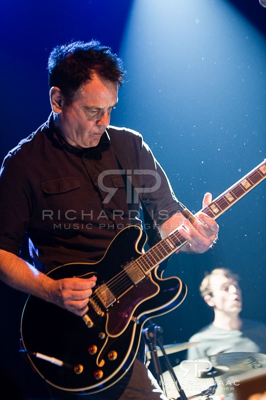 wpid-30-05-2014_The_Wedding_Present_concert_Primavera_Festival_004.jpg