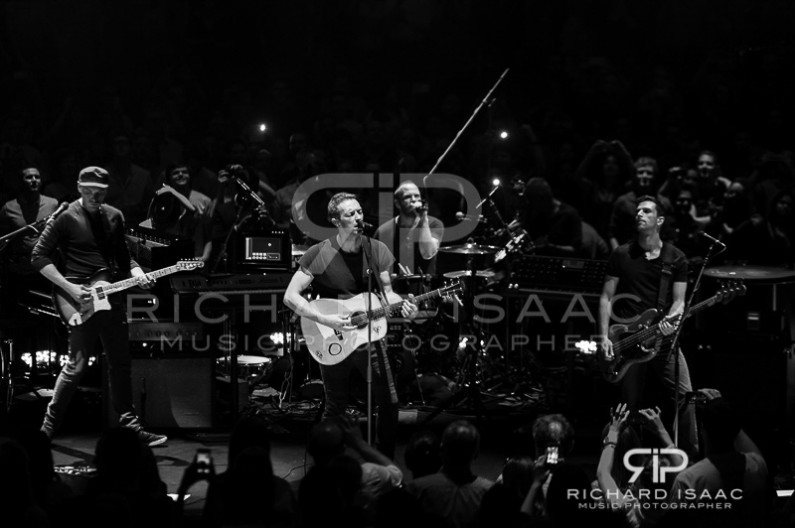 wpid-01-07-2014_Coldplay_concert_Royal_Albert_Hall_020.jpg