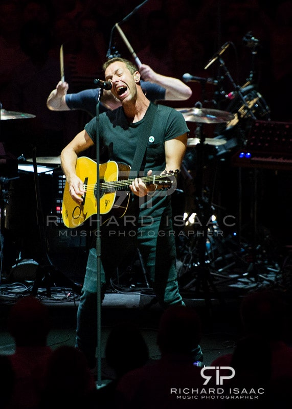 wpid-01-07-2014_Coldplay_concert_Royal_Albert_Hall_030.jpg