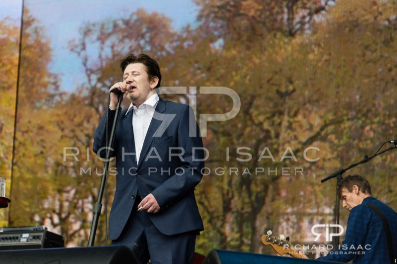 wpid-05-07-2014_The_Pogues_concert_Hyde_Park_002.jpg