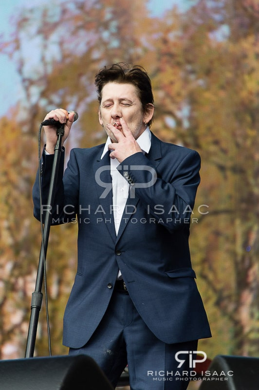wpid-05-07-2014_The_Pogues_concert_Hyde_Park_006.jpg