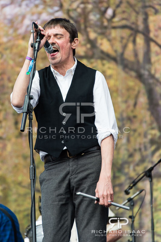 wpid-05-07-2014_The_Pogues_concert_Hyde_Park_008.jpg