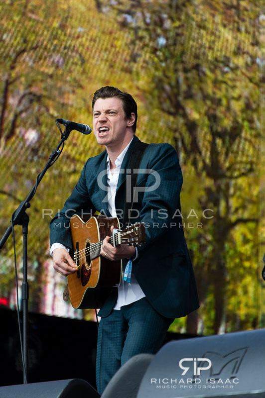 wpid-05-07-2014_The_Pogues_concert_Hyde_Park_009.jpg