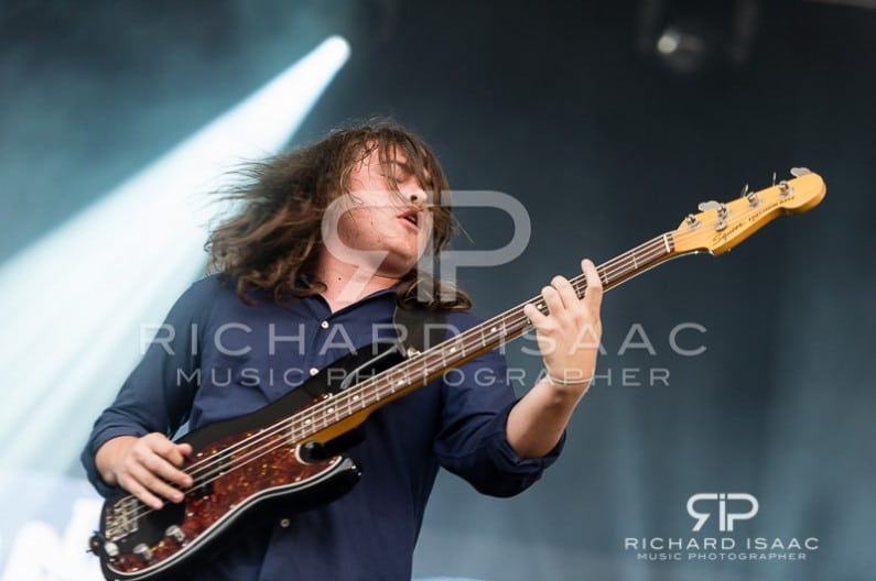 wpid-19-07-2014_Latitude_Day2_Bombay_Bicycle_Club_010.jpg