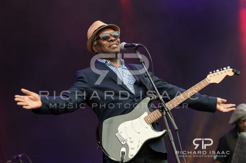 wpid-19-07-2014_Latitude_Day2_Booker_T_Jones_007.jpg