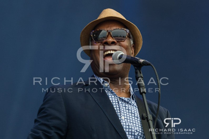 wpid-19-07-2014_Latitude_Day2_Booker_T_Jones_010.jpg