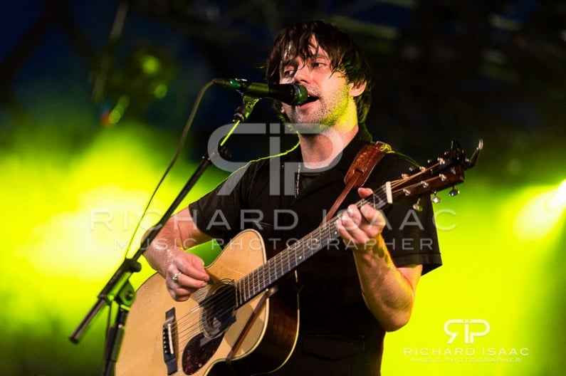 wpid-19-07-2014_Latitude_Day2_Conor_Oberst_003.jpg