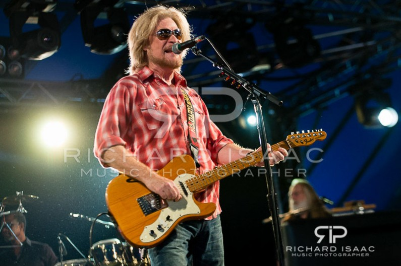 wpid-19-07-2014_Latitude_Day2_Daryl_Hall_and_John_Oates_001.jpg