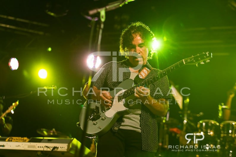 wpid-19-07-2014_Latitude_Day2_Daryl_Hall_and_John_Oates_007.jpg