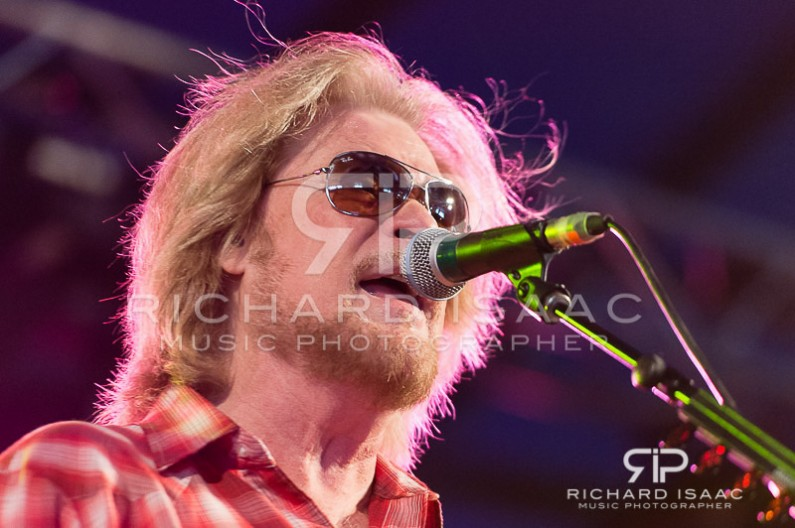 wpid-19-07-2014_Latitude_Day2_Daryl_Hall_and_John_Oates_011.jpg