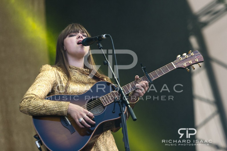 wpid-19-07-2014_Latitude_Day2_First_Aid_Kit_014.jpg