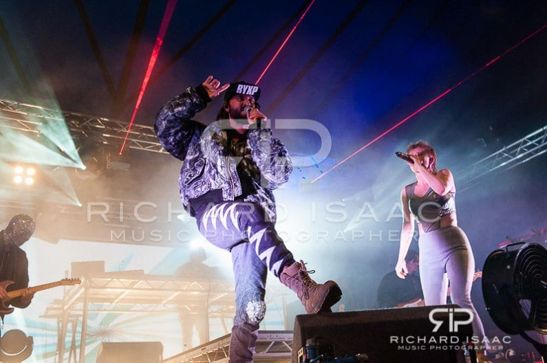 wpid-19-07-2014_Latitude_Day2_Royksopp_and_Robyn_023.jpg