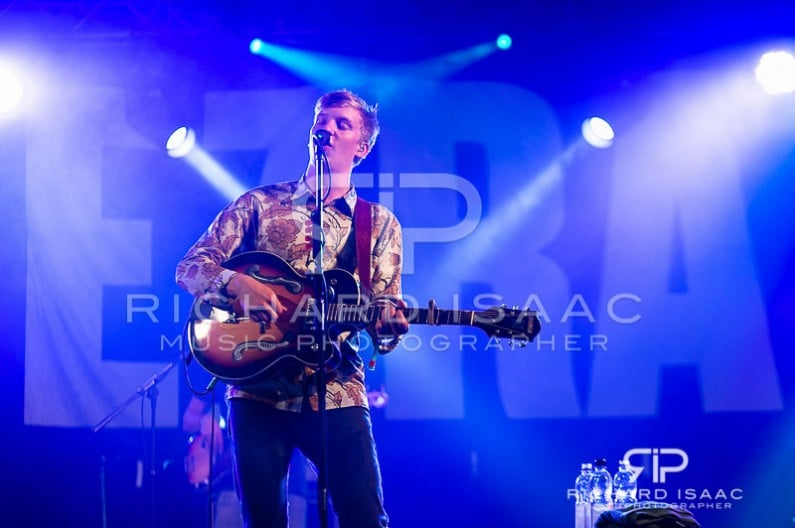 wpid-20-07-2014_Latitude_Day3_George_Ezra_014.jpg