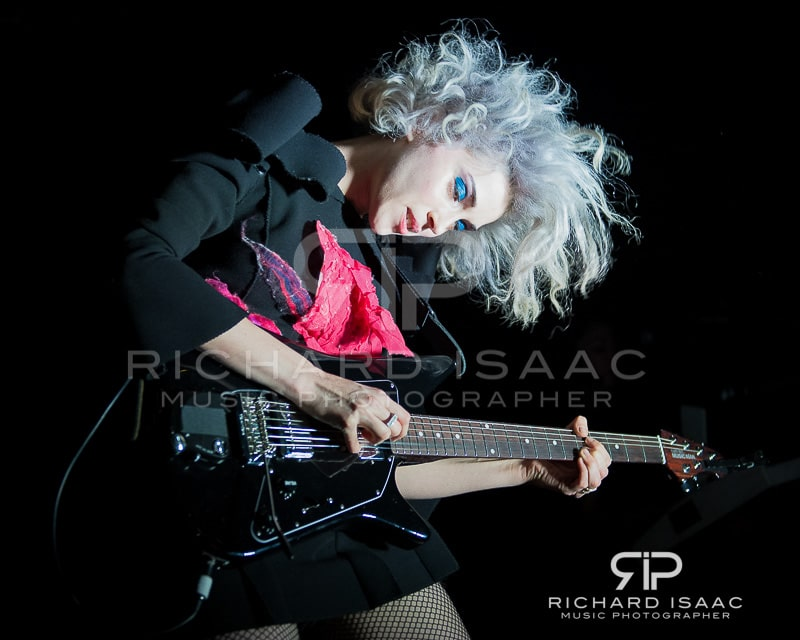 wpid-20-02-2014_St_Vincent_concert_Shepherds_Bush_Empire_032.jpg
