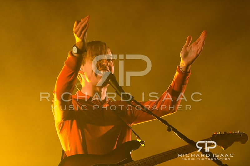 wpid-20140823_ReadingFestSat_Bombay_Bicycle_Club_005.jpg