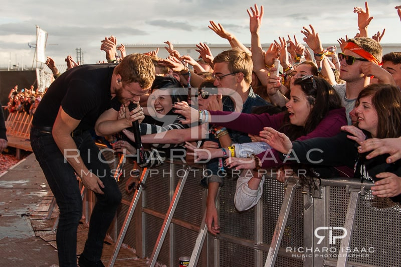 wpid-20140823_ReadingFestSat_Imagine_Dragons_002.jpg