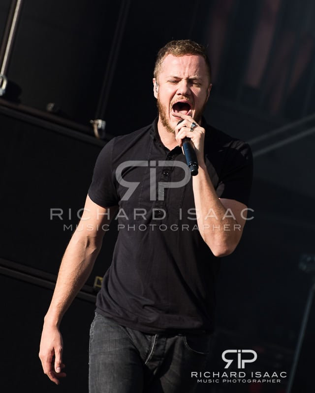 wpid-20140823_ReadingFestSat_Imagine_Dragons_015.jpg