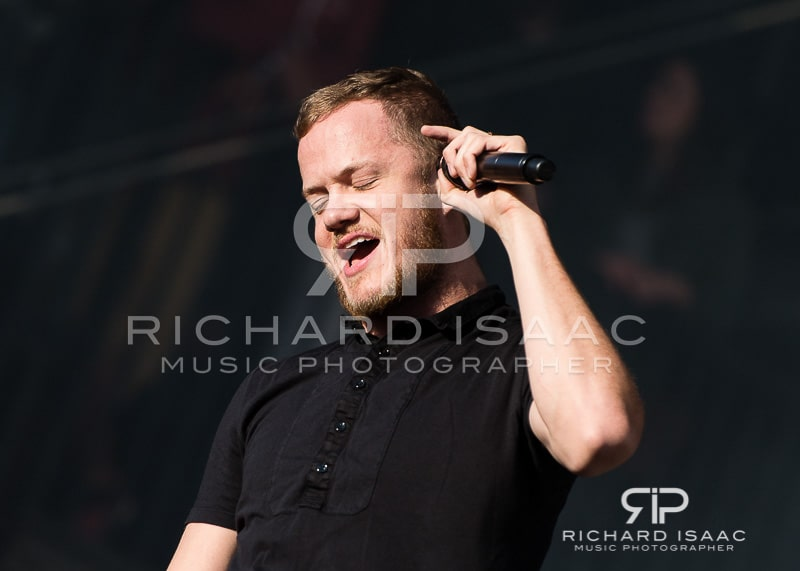 wpid-20140823_ReadingFestSat_Imagine_Dragons_016.jpg