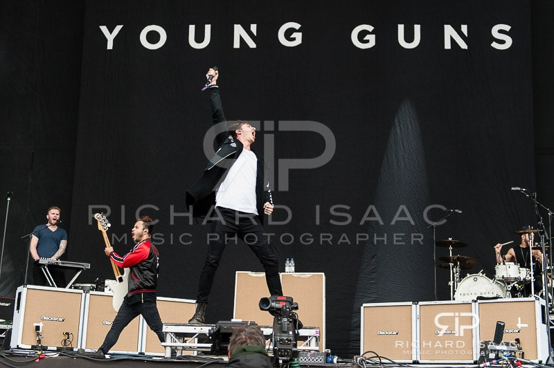 wpid-20140824_ReadingFestSun_Young_Guns_001.jpg