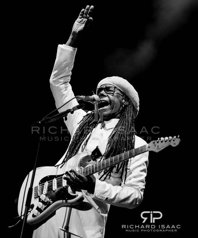 wpid-20140907_Bestival14Sun_Chic_Nile_Rodgers_021.jpg