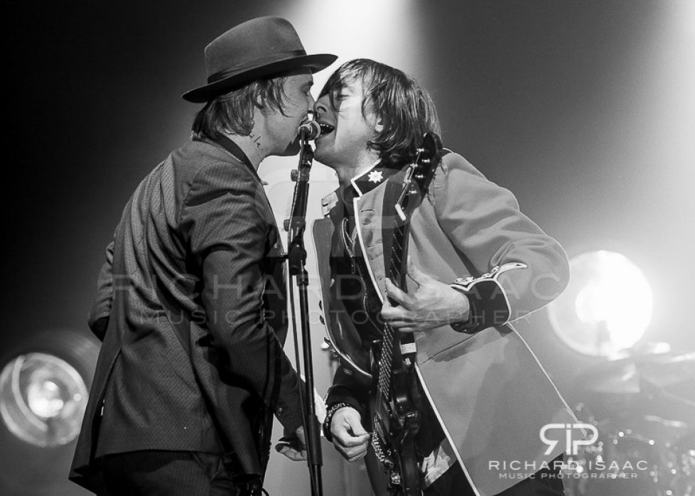 wpid-20140926_The_Libertines_Ally_Pally_042-2.jpg