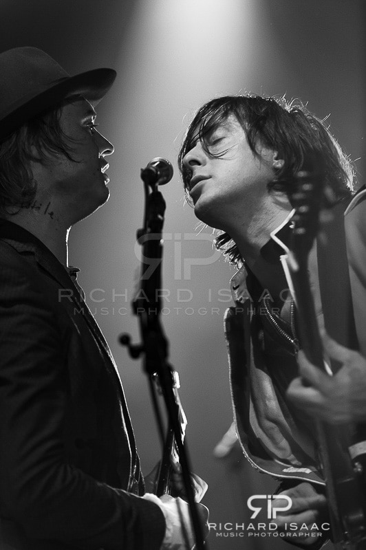 wpid-20140926_The_Libertines_Ally_Pally_044.jpg