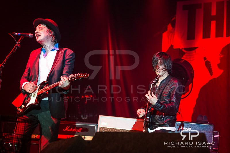 wpid-20140926_The_Libertines_Ally_Pally_071.jpg