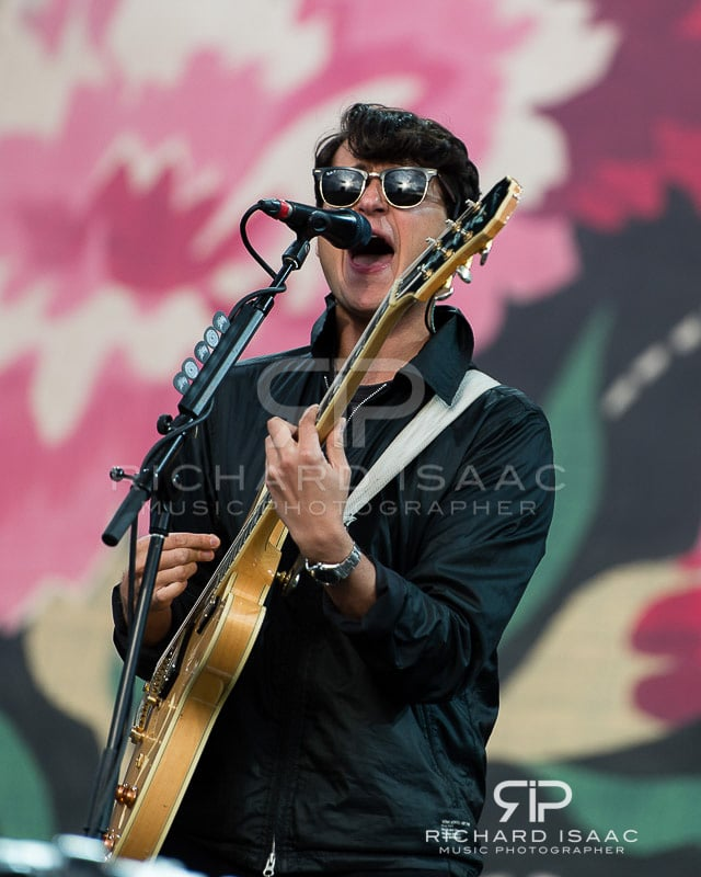 wpid-2014822_ReadingFest_Vampire_Weekend_003.jpg