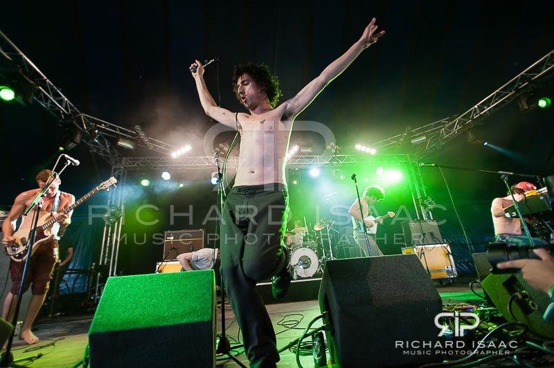 wpid-22-08-2014_Reading_Fest_Fat_White_Family_021.jpg