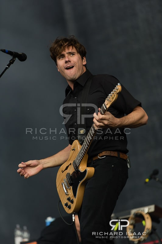wpid-22-08-2014_Reading_Fest_Jimmy_Eat_World_003.jpg